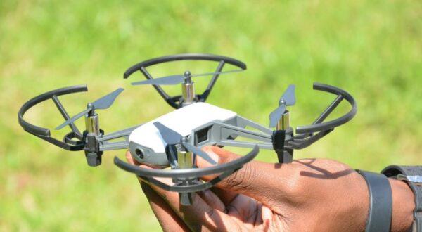 jaguza-drone