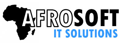 Afrosoft IT Solutions